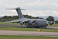 (A7)-MAA 1 C-17 QEAF MAN 10AUG10 (4923413083).jpg
