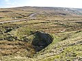 (Part of) Corbitmere Dam - geograph.org.uk - 1268394.jpg
