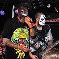 (hed)p.e. - M.C.U.D. & Jaxon - live in frankfurt, germany 2010.jpg