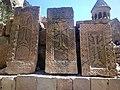 +Amaghu Noravank Monastery 31.jpg