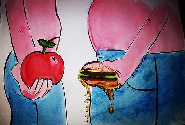 Avenue habla Dieta cetogénica
