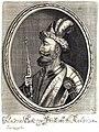 Ákos Barcsay, Prince of Transylvania.jpg