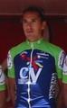 Ángel Casero.png