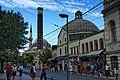 Çemberlitaş Hamamı, Sultanahmet, Estambul 6143951115.jpg