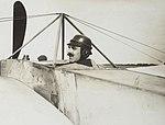 Édouard Nieuport 1910-09-22.jpg