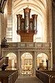 Église Notre-Dame-de-l'Assomption d'Arques-la-Bataille -0096.jpg