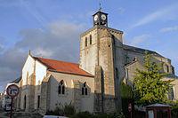 Église Notre-Dame de La Séguinière.jpg
