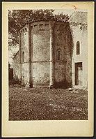 Église Saint-Aubin-de-Médoc - J-A Brutails - Université Bordeaux Montaigne - 0692.jpg