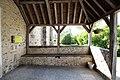 Église Saint-Brice de Cernay-la-Ville le 20 juin 2014 - 06.jpg