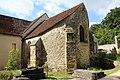 Église Saint-Ferréol de Saint-Forget en 2013 6.jpg