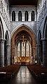 Église Saint-Jacques, Tournai (DSCF8523).jpg
