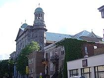Église Saint-Jean-Baptiste de Montréal 2.JPG