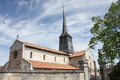 Église Saint-Maurice de Songy.png