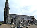 Église Saint-Pierre de Berrien 2.JPG