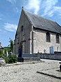 Église Saint-Pierre de Bouafles 20180727 05.jpg