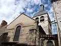 Église Saint-Pierre de Montluçon.JPG