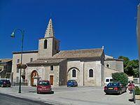 Église Saint Amand.JPG