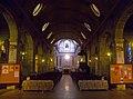 Église Sainte-Marguerite, Paris - Nave.jpg