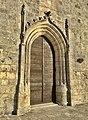 Église Sainte-Radegonde de Talmont-sur-Gironde 03.jpg