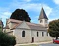 Église St Denis Lugny Saône Loire 8.jpg