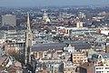 Église St Maurice Lille 2.jpg
