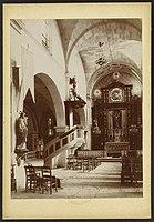 Église de Saint-Michel-de-Rieufret - J-A Brutails - Université Bordeaux Montaigne - 0798.jpg