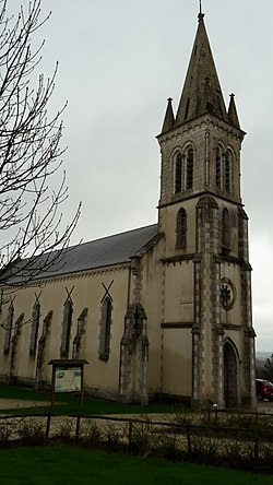 Église du Beugnon.jpg