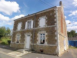 Étalle, Ardennes Commune in Grand Est, France