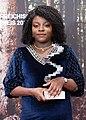 Österreichischer Filmpreis 2020 Preisträger Joy Alphonsus 2.jpg