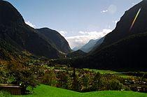 Ötztal, Tirol.jpg