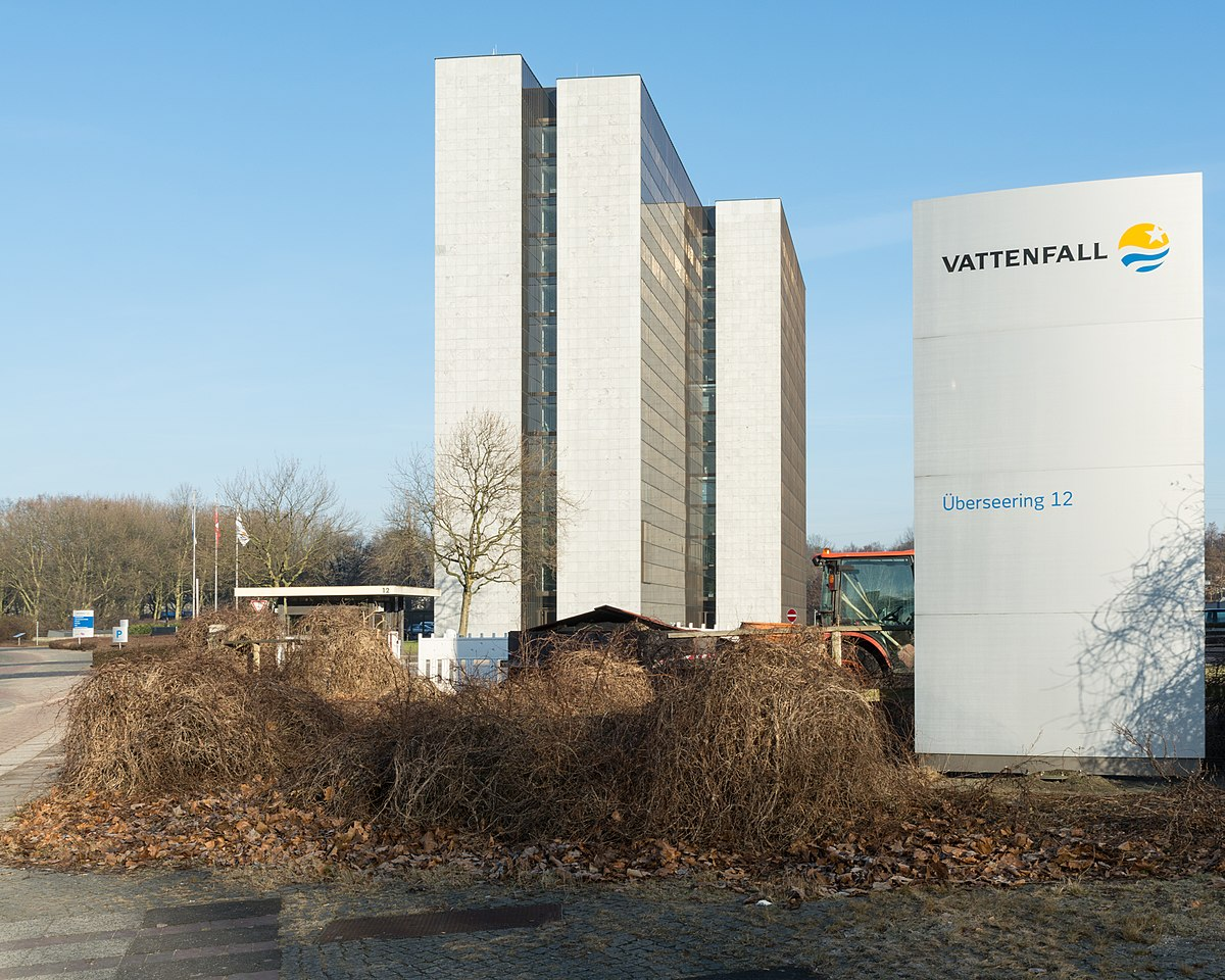 Category:Vattenfall in Germany - Wikimedia Commons