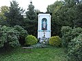 Łąka Prudnicka, 2020.09.03.jpg