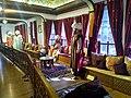 Şehzadeler Müzesi iç (3).jpg