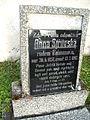 Široký-Důl-evangelický-hřbitov2015c.jpg