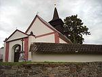 Široký-Důl-kostel2015c.jpg