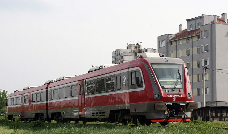 ŽS 711 024