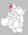 Žakanje Municipality.PNG