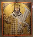 Άγιος Γρηγόριος ο Διάλογος 0633.jpg