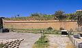 Ανατολικά τείχη Χανίων 8200.jpg