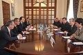 Επίσκεψη ΥΠΕΞ Δ. Δρούτσα στην Ουκρανία (30-31.05.2011) (5777077613).jpg