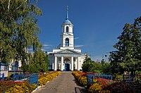 Іллінська церква, м.Суми.JPG