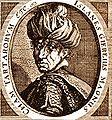 Іслам-Гірей 1604—1654.jpg