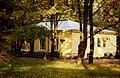Административно-хозяйственный блок Пулковской обсерватории 01.jpg