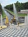 Аллея фонтанов (двадцать два фонтана).jpg