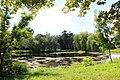 Андрушівський парк-D 05.jpg