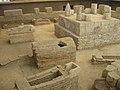 Археолошко налазиште Виминацијум 08.jpg