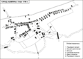 Ашмяны план 1798.png