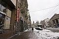 Бесарабка, Київ, Ukraine - panoramio (22).jpg