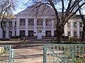 Бобруйский Детский Центр Творчества.jpg