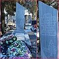 Братская могила х. Морозовский image.jpg
